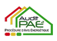 Audit PAE2