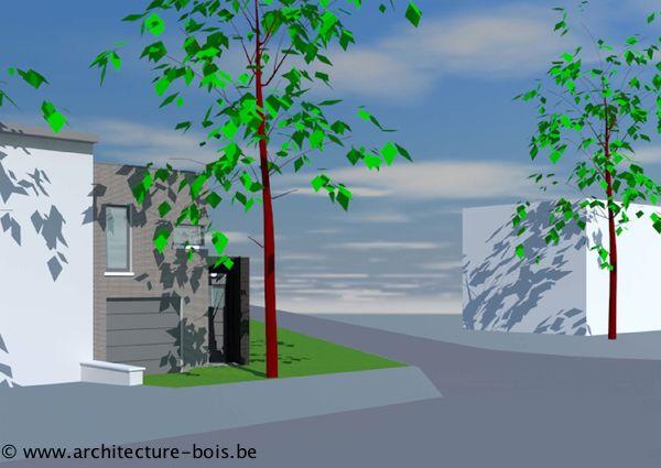 LS_277 maquette 3D final_Page_02