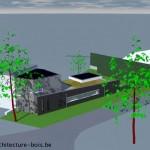 LS_277 maquette 3D final_Page_10