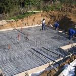 visite chantier 2007-09-21_11-08-08