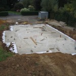 visite chantier 2007-09-25_15-31-02