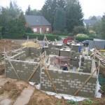 visite chantier 2007-10-02_15-24-36