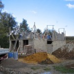 visite chantier 2007-10-18_15-14-40