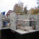 visite chantier 2007-11-05_14-13-38