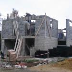 visite chantier 2007-11-07_15-38-04