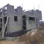 visite chantier 2007-11-30_16-08-28