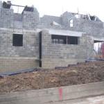 visite chantier 2007-12-14_14-57-43
