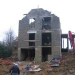 visite chantier 2007-12-14_15-40-16