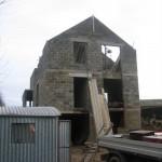 visite chantier 2008-01-10_11-59-56