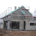 visite chantier 2008-01-24_14-20-42