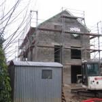visite chantier 2008-01-24_14-22-00