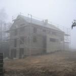 visite chantier 2008-02-13_16-19-38