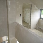 visite chantier 2008-05-26_12-59-09