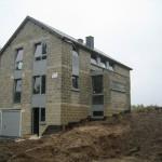 visite chantier 2008-06-12_10-35-05