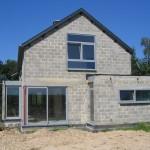 visite chantier 2008-06-24_10-51-36
