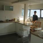 visite chantier 2008-08-20_09-49-40