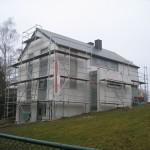 visite chantier 2009-02-27_09-49-52