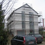 visite chantier 2009-02-27_09-54-09