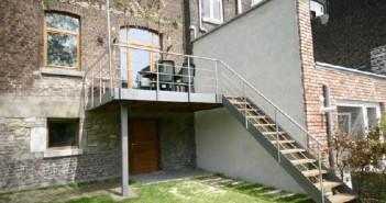 terrasse bois 11