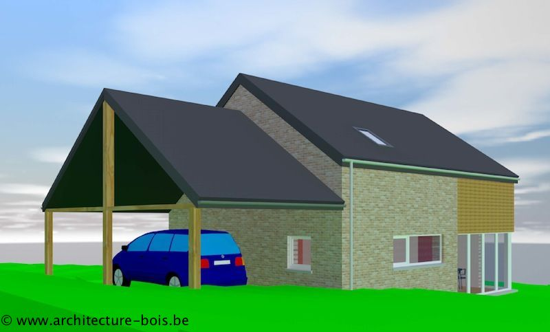 3D_Page_3