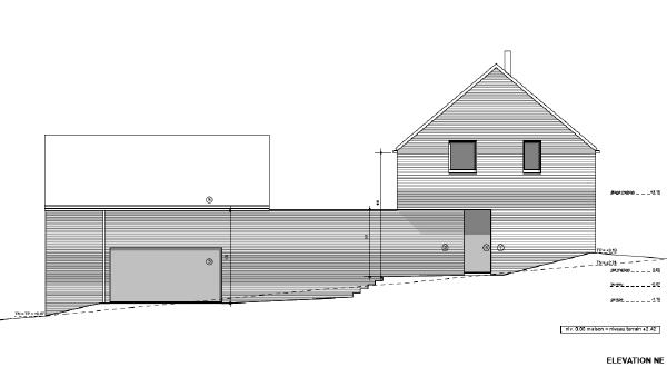 facade_ne-67b02