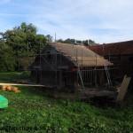 LS_169 2014-09-25_09-58-08