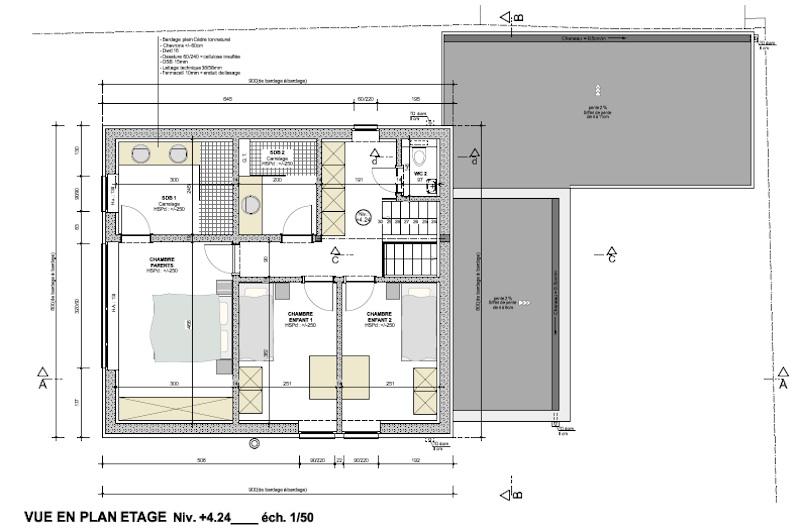 LS_392 etage