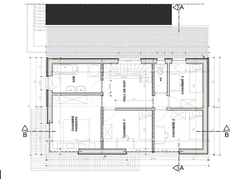 etage_1