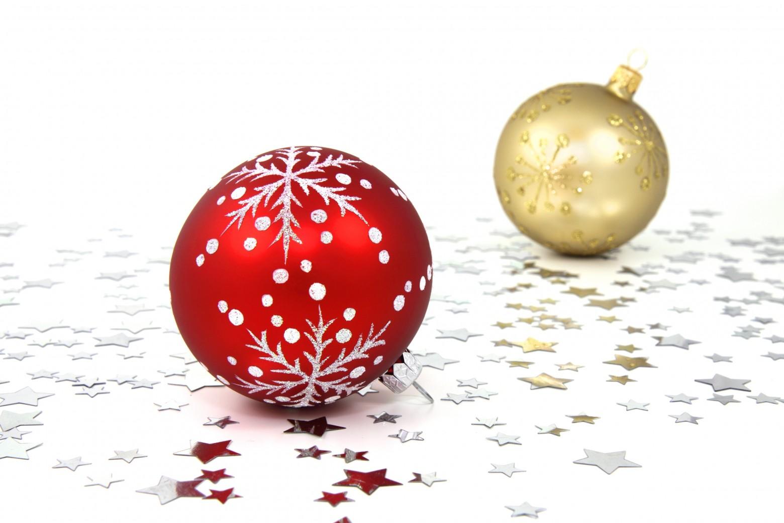 Joyeux_Noel_et_bonne_annee